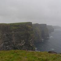 DSH 9425 Irland Cliffs of Moher